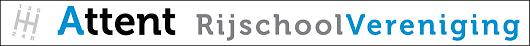 Autorijschool Rene Kwast